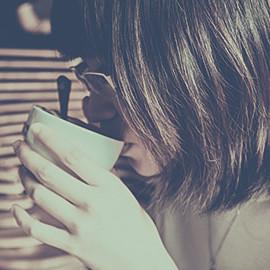 今までのコーヒーは何だったんだろう!