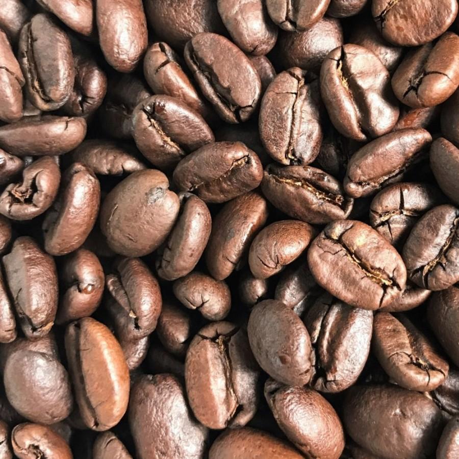 〔中深煎りコーヒー〕Tanzania Kilimanjaro AB Kibo