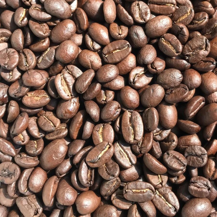 〔中深煎りコーヒー〕Fullcity Blend