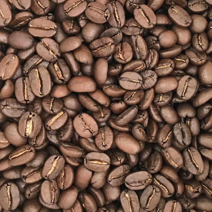 """〔中深煎りコーヒー〕Papua New Guinea """"SIGRI Farm"""""""
