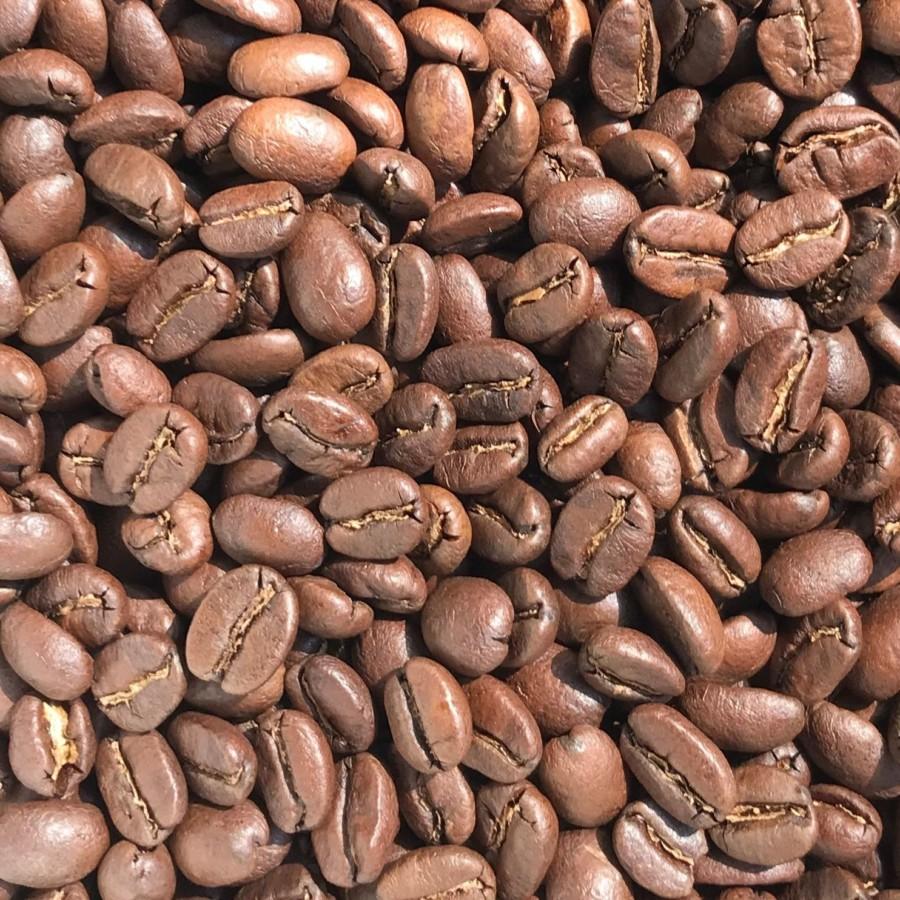 〔中煎りコーヒー〕Panama Santa Clara Hartmann Farm